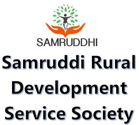 /media/srdss/smaruddhi_logo.jpg