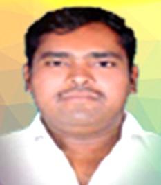 /media/sridevi/1NGO-00066-Shridevi_Rural_development_Asso.-Advisory-Ravikumar.jpg' %}