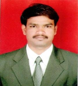 /media/sridevi/1NGO-00066-Shridevi_Rural_development_Asso.-Board-Basvaraj.jpg