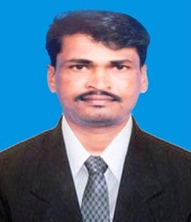 /media/sridevi/1NGO-00066-Shridevi_Rural_development_Asso.-Board-Basvaraj_Kattimani.jpg