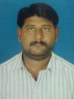 /media/sridevi/1NGO-00066-Shridevi_Rural_development_Asso.-Board-Ningappa.jpg
