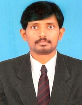 /media/sridevi/1NGO-00066-Shridevi_Rural_development_Asso.-Board-Venkoba_S..jpg
