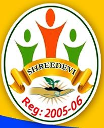 /media/sridevi/1NGO-00066-Shridevi_Rural_development_Asso.-Logo.jpg