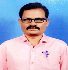 /media/sridevi/1NGO-00066-Shridevi_Rural_development_Asso.-Team-Amarayya.jpg