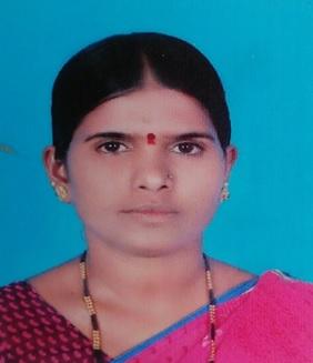 /media/sridevi/1NGO-00066-Shridevi_Rural_development_Asso.-Team-Basamma.jpg