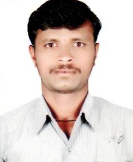 /media/sridevi/1NGO-00066-Shridevi_Rural_development_Asso.-Team-DoddaBasavaraj.jpg