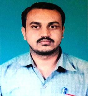 /media/sridevi/1NGO-00066-Shridevi_Rural_development_Asso.-Team-Gautham.jpg