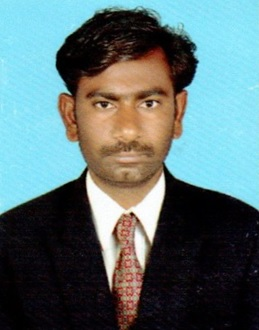 /media/sridevi/1NGO-00066-Shridevi_Rural_development_Asso.-Team-Kastur_Chauhan.jpg
