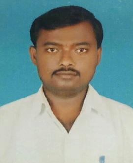 /media/sridevi/1NGO-00066-Shridevi_Rural_development_Asso.-Team-Nagaraj.jpg