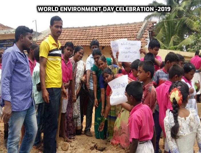 /media/srusti/edited_world_environment_day_ssr.png