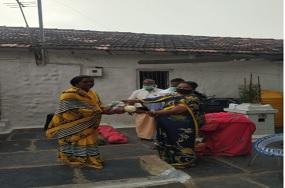 /media/ssgaks/1NGO-00142_-Sarvodaya_Integrated_Rural_Development_Action_R-_Mask_covid_response.jpg