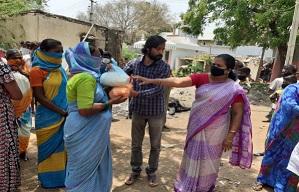 /media/ssgaks/1NGO-00142_-Sarvodaya_Integrated_Rural_Development_Action_R-_May_covid_response.jpg