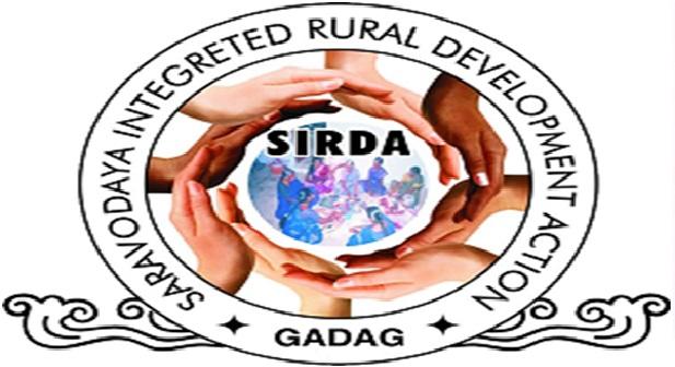 /media/ssgaks/logo.jpg