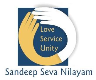 /media/ssn/Sandeep_Seva_Nilayam_Logo_1.jpg