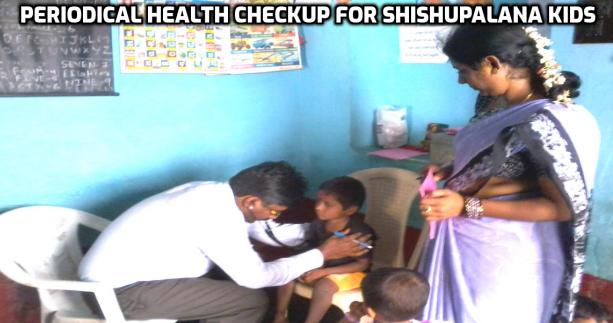 /media/ssn/sandeep_seva_nilaya_shishupalana_kids_photo.png