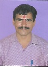 /media/sspat/1NGO-00148-Samajika_Shaikshanika_Parisara_Abhivrudhi_Trust-Board_Member-Basavraj.jpg