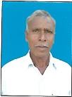 /media/sspat/1NGO-00148-Samajika_Shaikshanika_Parisara_Abhivrudhi_Trust-Board_Member-Hannamat.jpg
