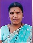 /media/sspat/1NGO-00148-Samajika_Shaikshanika_Parisara_Abhivrudhi_Trust-Board_Member-Madevi.jpg
