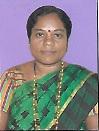 /media/sspat/1NGO-00148-Samajika_Shaikshanika_Parisara_Abhivrudhi_Trust-Board_Member-Madumati.jpg