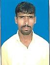 /media/sspat/1NGO-00148-Samajika_Shaikshanika_Parisara_Abhivrudhi_Trust-Board_Member-Manjunath.jpg