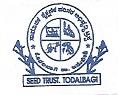 /media/sspat/1NGO-00148-Samajika_Shaikshanika_Parisara_Abhivrudhi_Trust-logo.jpg