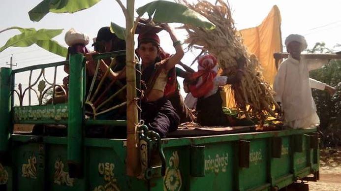 /media/ssrdsociety/1NGO-00402-Shri_Siddeshwar_Rural_Development_Society-Activities-Farmers_Day.JPG