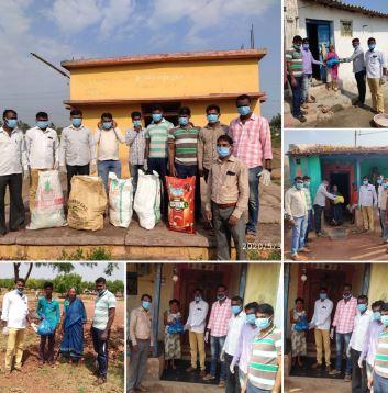 /media/ssrdsociety/1NGO-00402-Shri_Siddeshwar_Rural_Development_Society-Corona_Updates.JPG