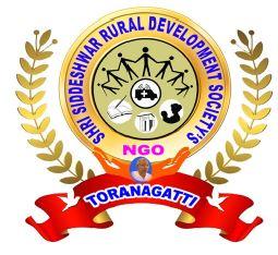 /media/ssrdsociety/1NGO-00402-Shri_Siddeshwar_Rural_Development_Society-Logo.JPG