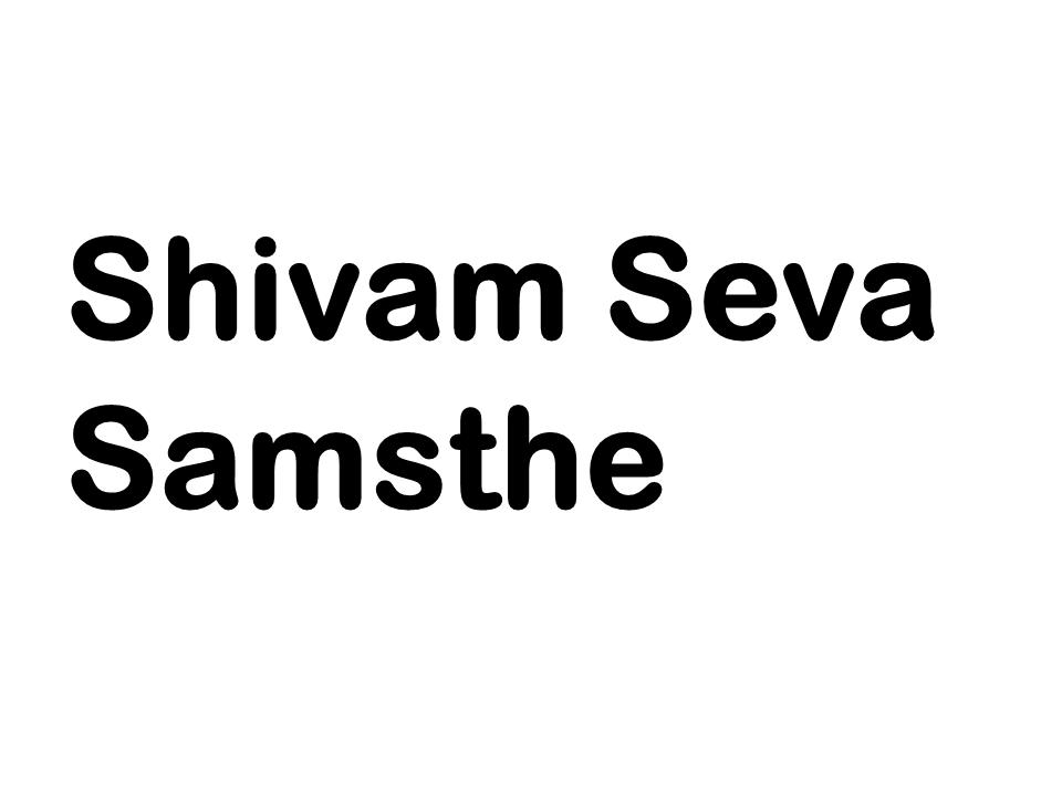 /media/sss/shivam.png