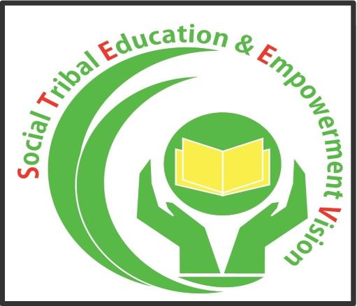 /media/steev/logo.PNG