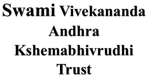 /media/svakt/1NGO-00263-Swami_Vivekananda_Andhra_Kshemabhivrudhi_Trust-Logo.jpg