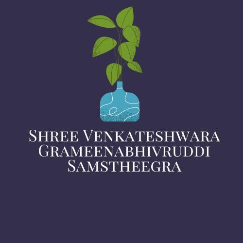 /media/svgs/Elegant_Rosemary_Organic_Logo.png