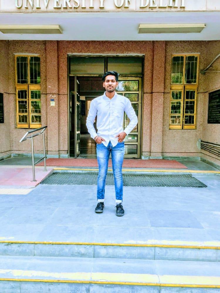 /media/swarajvikas/WhatsApp_Image_2020-12-18_at_3.53.20_AM.jpeg