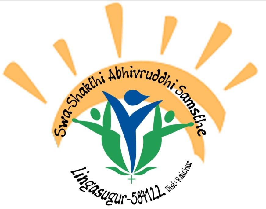 /media/swashakti/1_swashakathi_logo.jpg