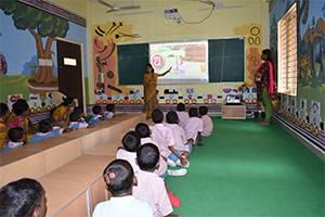 /media/test/children-education-3.jpg
