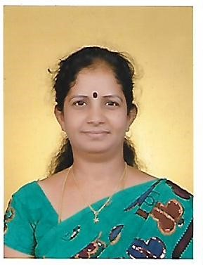 /media/tgs/Geetha_Rani.jpg