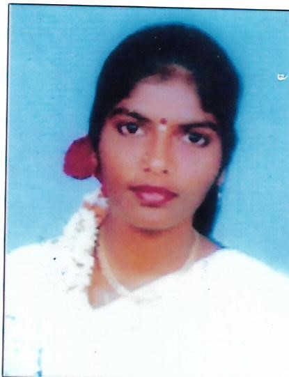 /media/tgs/Kavitha_Rani_Member.jpg