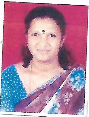 /media/tgs/Mamatha.jpg