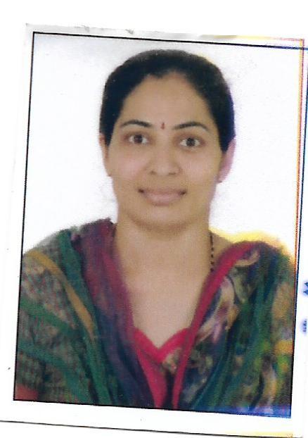 /media/tgs/Shobha_Rani_Member.jpg