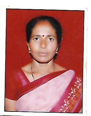 /media/tgs/Varalakshmi.jpg