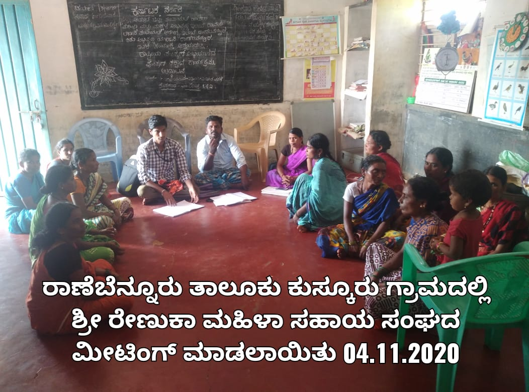 /media/varakhavi/1NGO-00276-Shri_Varakhavi_Sarvangnya_Samsthe-Activities-Shri_Renuka_SHG_Meeting.jpeg