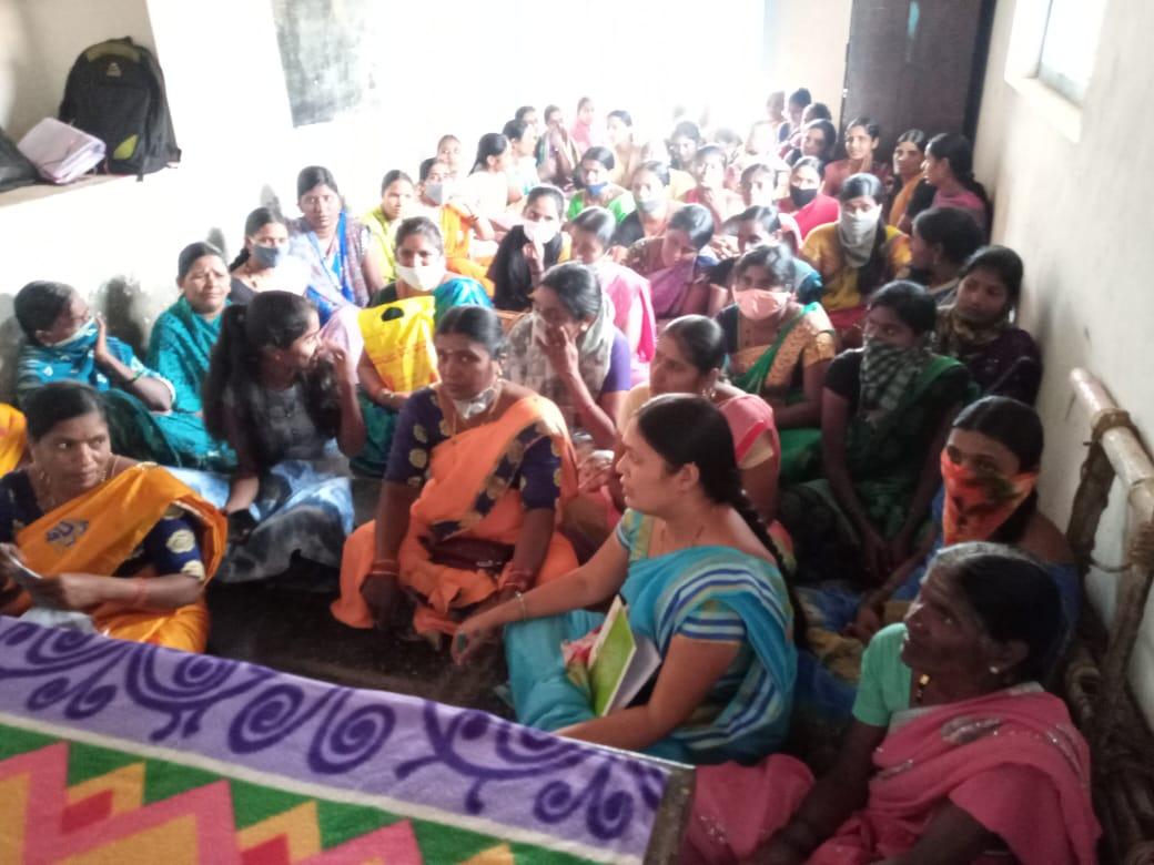 /media/varakhavi/1NGO-00276-Shri_Varakhavi_Sarvangnya_Samsthe-Activities-Skill_development_training.jpeg