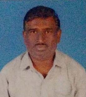/media/varakhavi/1NGO-00276-Shri_Varakhavi_Sarvangnya_Samsthe-Board_Mem-President.jpg