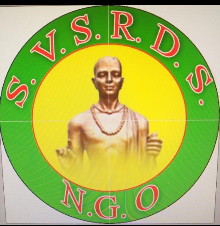 /media/varakhavi/1NGO-00276-Shri_Varakhavi_Sarvangnya_Samsthe-Logo.jpeg