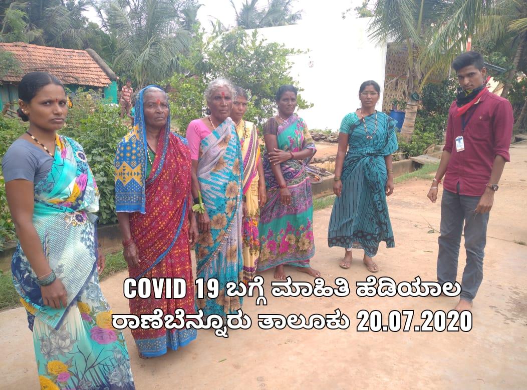 /media/varakhavi/WhatsApp_Image_2020-09-21_at_22.20.31.jpeg