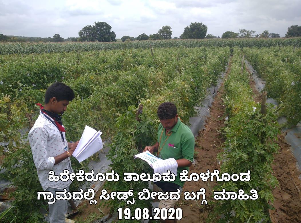 /media/varakhavi/WhatsApp_Image_2020-09-21_at_22.20.31_1.jpeg