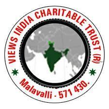 /media/vict/VIEWS_INDIA_20190621_063756.jpg