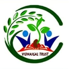 /media/vidhaigaltrust/WhatsApp_Image_2020-11-17_at_12.13.33.jpeg