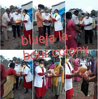 /media/vidya/1NGO-00231-Vidyanikethan-Blueja_labour_colony.jpg