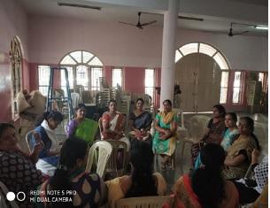 /media/vidya/1NGO-00231-Vidyanikethan-Spoorthi_group.jpg